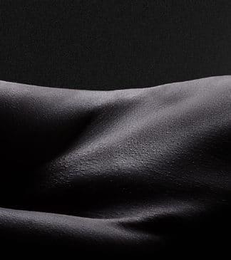 Intimmassage für Sie in 7 Schritten