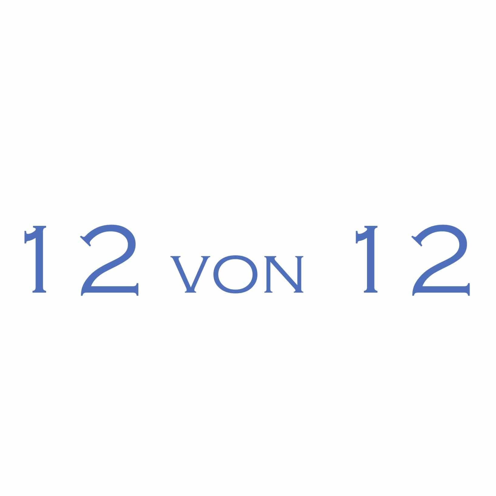 12 von 12 im September 2021 – Mein Tag in Bildern